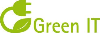 Green Data Storage