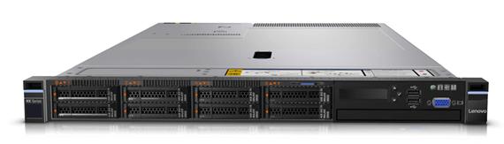 Lenovo-HX1000-Series