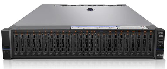 Lenovo-HX2710-Series