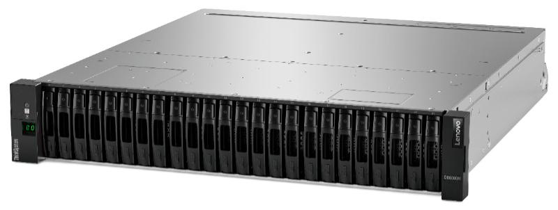 Lenovo ThinkSystem DE6000H