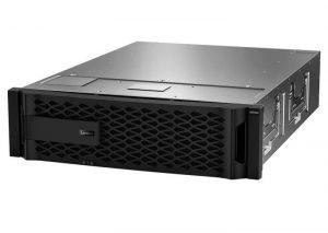 Lenovo ThinkSystem DM Series