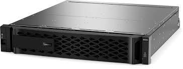 Lenovo ThinkSystem DM3000H