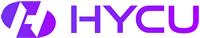 HYCU Software