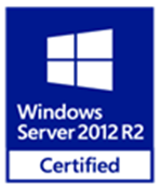 microsoft-windows-server-2012-certified