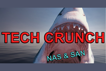 tech-crunch-san-vs-nas
